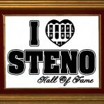 Steno Wal Of Fame (Final)