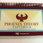 Phoenix Thoery