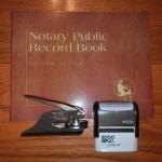 Notary Anyone