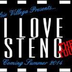 Steno Tour Coming 2014