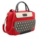 Kate Spade Keyboard Bag