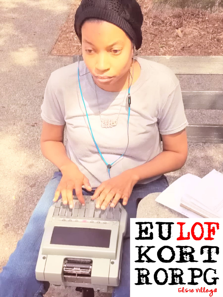 Steno In The Park Potomac Playground