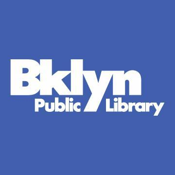 bklyn-library