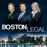 boston-legal