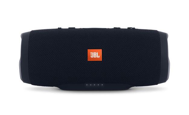 JBL 3 Speaker