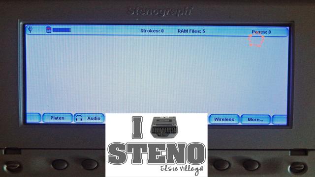 Stentura Fusion Screen