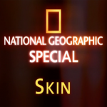 National Geographic Skin