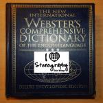 2017 Dictionary 1