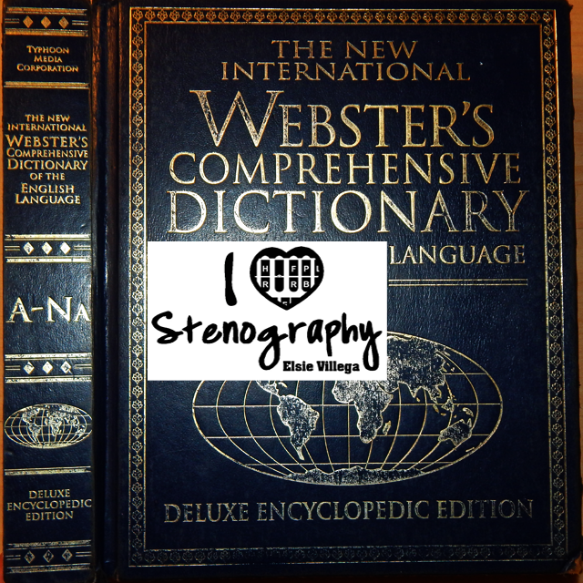 2017 Dictionary 2