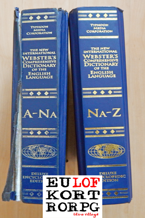 Dictionary Before And After Binding
