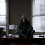 Jessica Jones Season 1 Episode 5
