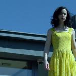 Jessica Jones Season 1 Episode 10