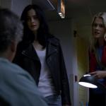 Jessica Jones Season 1 Episode 11