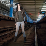 Jessica Jones Season 1 Episode 7