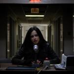 Jessica Jones Season 1 Episode 9